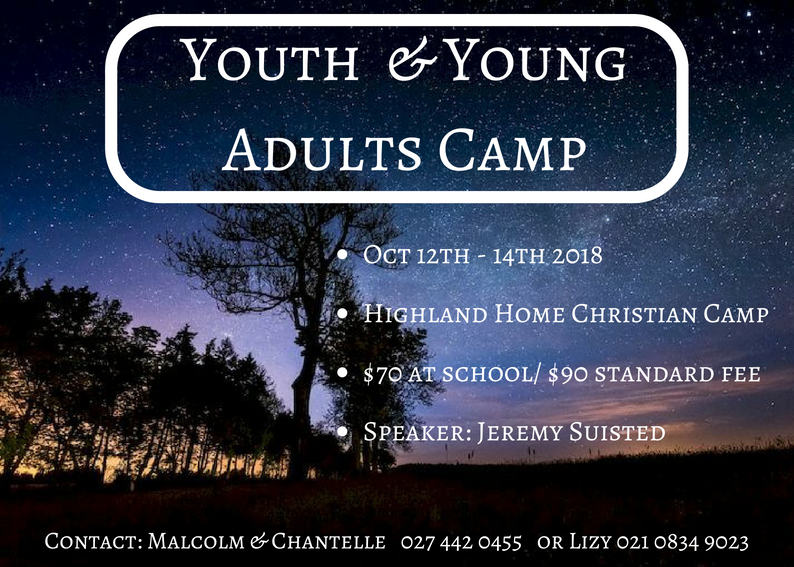 youth-young-adultscamp-2