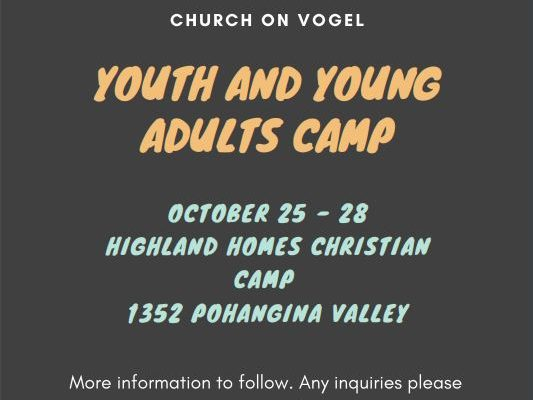 youth-and-young-adults-camp-2019